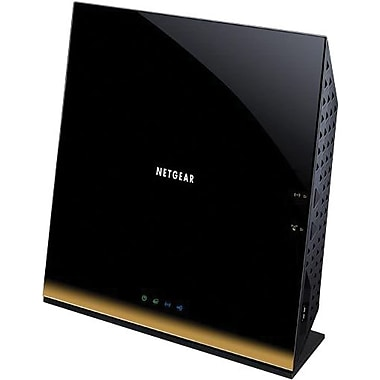 NETGEAR AC1750 Dual-Band Wi-Fi Gigabit Router (R6300)