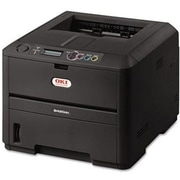 OKI B420dn Mono Laser Printer