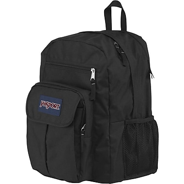 Jansport Digital Student, Black