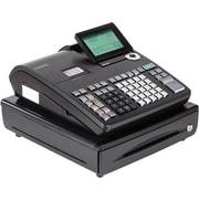 Casio SE-S800 Cash Register