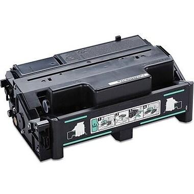 Ricoh Type 120 Black Toner Cartridge (407010)