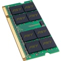 PNY DDR2 SODIMM 2GB 1333 (PC2-6400) Memory Module