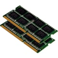 PNY DDR3 SODIMM 16GB (2 x 8GB) 1333 (PC3-10666) Dual Channel Memory Kit