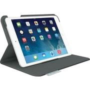 Logitech Ultra Thin Folio for iPad Air, Black