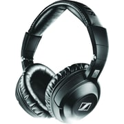 Sennheiser HD-360 PRO Ear Headphones