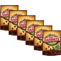Raisinets Dark Chocolate Covered Raisins, 11 oz. 6/BD