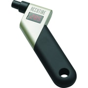 Accutire® Tire Gauge Digital MS-4021B