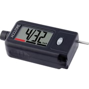 Accutire® Tire Thread Depth & Tire Gauge