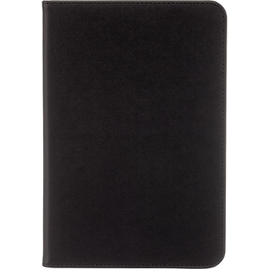 M-Edge Universal Folio 7in Tablet Case, Black