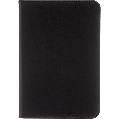 M-Edge Universal Folio 7in Tablet Case