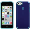 Speck CandyShell Case for iPhone 5c, Blue