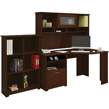 Cabot Corner Desk Price Tracking