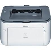 Canon IMAGEclass LBP6200d Mono Laser Printer