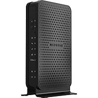 Netgear Wi-Fi Cable Modem Router