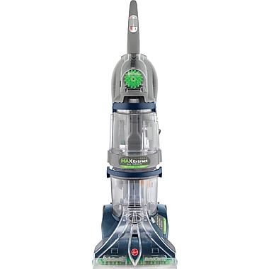 Hoover Max Extract® All-Terrain™ Carpet Washer