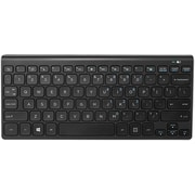 HP Multi-OS Bluetooth Mini Keyboard