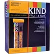 KIND Almond & Apricot Bar, 1.4 oz., 12 Bars/Bx