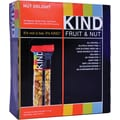 KIND Nut Delight Bar, 1.4 oz., 12 Bars/Bx