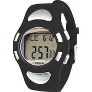 Bowflex Heart Rate Monitor Watch