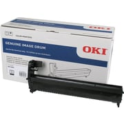 Okidata C822/ C831 Black Imaging Drum Unit (44844416)