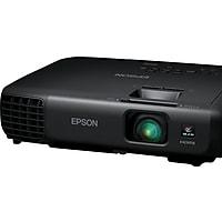 Epson EX5230 Pro XGA 3LCD Projector