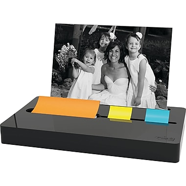 Post-it Pop-up Photo Frame Combo Dispenser