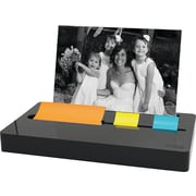 Post-it® Pop-up Photo Frame Combo Dispenser
