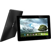 ASUS Transformer Pad 10.1-inch 16GB Refurbished Tablet, Quad-Core Processor