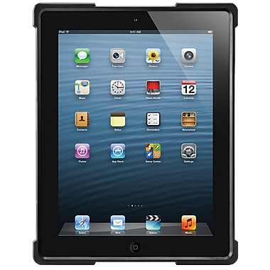 Belkin Air Shield Case for iPad