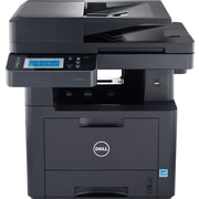 Dell™ B2375DFW Black and White Laser All-in-One Printer
