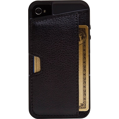 CM4 Q CARD CASE FOR IPHONE 4/4S