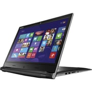 Lenovo Flex 15D 15.6in. Laptop