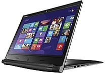 Lenovo Flex 15D 15.6' Laptop