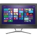 Lenovo C460 All-in-One 21.5in. Touchscreen Desktop PC