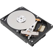 Toshiba 2TB 3.5 Desktop Internal Hard Drive