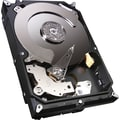 Seagate SuperSpeed 2TB Solid State Hybrid Desktop Hard Drive - 3.5in., 5400RPM