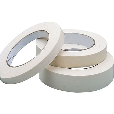 General-Purpose Masking Tape, 2