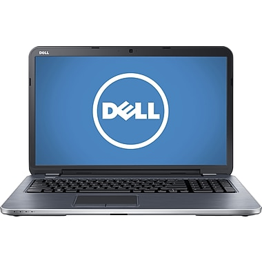Dell Inspiron i17RM-8391SLV 17.3in. Laptop