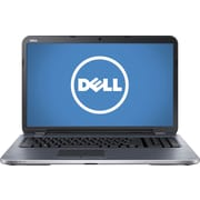 Dell Inspiron i5535-2685sLV 15.6 Laptop