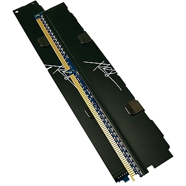 PNY XLR8™ DDR3 DIMM 16GB (2 x 8GB) 1600 (PC3-12800) CAS 9 Dual Channel Memory Kit