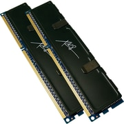 PNY XLR8™ DDR3 SODIMM 16GB (2 x 8GB) 1600 (PC3-12800) CAS 9 Dual Channel Memory Kit