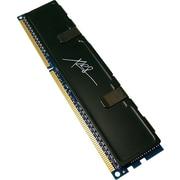 PNY XLR8™ DDR3 SODIMM 8GB 1600 (PC3-12800) CAS 9 Memory Module