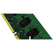 PNY DDR3 DIMM 4GB 1333 (PC3-10666) Memory Module NHS