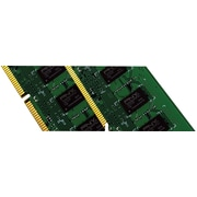 PNY DDR3 DIMM 8GB (2 x 4GB) 1333 (PC3-10666) Dual Channel Memory Kit NHS