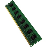 PNY DDR3 DIMM 8GB 1333 (PC3-10666) Memory Module NHS