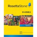 Rosetta Stone Greek  [Download]