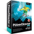 CyberLink PowerDirector 12 Ultra for Windows (1 User) [Download]