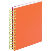 Poppin Bikini Medium Spiral Notebook