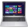 Asus X550LA-RI7T27 15.6in. Touchscreen Laptop