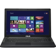 ASUS X551MA Notebook